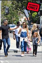 Celebrity Photo: Jessica Alba 2200x3300   3.3 mb Viewed 0 times @BestEyeCandy.com Added 37 hours ago