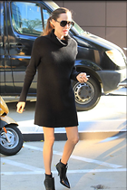 Celebrity Photo: Angelina Jolie 800x1200   114 kb Viewed 57 times @BestEyeCandy.com Added 28 days ago