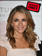 Celebrity Photo: Elizabeth Hurley 2680x3600   1.7 mb Viewed 0 times @BestEyeCandy.com Added 113 days ago