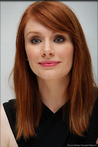 Celebrity Photo: Bryce Dallas Howard 2667x4000   731 kb Viewed 87 times @BestEyeCandy.com Added 58 days ago
