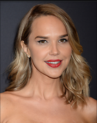 Celebrity Photo: Arielle Kebbel 32 Photos Photoset #388008 @BestEyeCandy.com Added 18 days ago