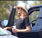 Celebrity Photo: Cindy Crawford 1200x1088   108 kb Viewed 23 times @BestEyeCandy.com Added 160 days ago