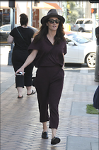 Celebrity Photo: Robin Tunney 1200x1807   233 kb Viewed 41 times @BestEyeCandy.com Added 137 days ago