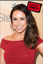 Celebrity Photo: Lacey Chabert 2399x3600   1.4 mb Viewed 2 times @BestEyeCandy.com Added 105 days ago