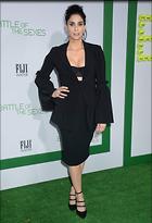 Celebrity Photo: Sarah Silverman 1200x1753   188 kb Viewed 102 times @BestEyeCandy.com Added 89 days ago