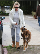 Celebrity Photo: Amanda Seyfried 2263x3000   780 kb Viewed 7 times @BestEyeCandy.com Added 14 days ago
