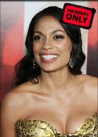 Celebrity Photo: Rosario Dawson 3390x4710   1.5 mb Viewed 1 time @BestEyeCandy.com Added 22 days ago