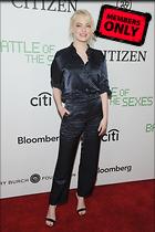 Celebrity Photo: Emma Stone 2790x4193   1.3 mb Viewed 1 time @BestEyeCandy.com Added 7 hours ago