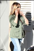 Celebrity Photo: Jennifer Aniston 899x1349   195 kb Viewed 54 times @BestEyeCandy.com Added 49 days ago