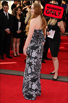 Celebrity Photo: Sophie Turner 2848x4273   1.6 mb Viewed 0 times @BestEyeCandy.com Added 3 hours ago