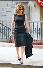 Celebrity Photo: Jennifer Lopez 1200x1911   188 kb Viewed 38 times @BestEyeCandy.com Added 7 days ago