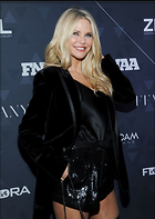 Celebrity Photo: Christie Brinkley 1200x1689   276 kb Viewed 47 times @BestEyeCandy.com Added 45 days ago