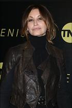 Celebrity Photo: Gina Gershon 1200x1801   214 kb Viewed 18 times @BestEyeCandy.com Added 31 days ago