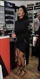 Celebrity Photo: Nicole Scherzinger 1200x2342   297 kb Viewed 46 times @BestEyeCandy.com Added 17 days ago
