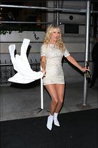 Celebrity Photo: Christie Brinkley 1200x1800   269 kb Viewed 60 times @BestEyeCandy.com Added 63 days ago