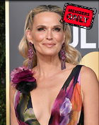 Celebrity Photo: Molly Sims 2531x3223   1.6 mb Viewed 1 time @BestEyeCandy.com Added 2 days ago