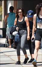 Celebrity Photo: Ashley Tisdale 2037x3237   654 kb Viewed 8 times @BestEyeCandy.com Added 31 days ago