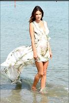 Celebrity Photo: Alessandra Ambrosio 673x1000   109 kb Viewed 1 time @BestEyeCandy.com Added 17 days ago