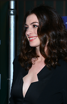 Celebrity Photo: Anne Hathaway 1953x3000   1.2 mb Viewed 47 times @BestEyeCandy.com Added 53 days ago