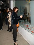 Celebrity Photo: Juliette Lewis 1200x1600   196 kb Viewed 62 times @BestEyeCandy.com Added 102 days ago