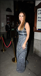 Celebrity Photo: Una Healy 1910x3500   519 kb Viewed 23 times @BestEyeCandy.com Added 180 days ago