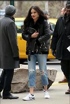 Celebrity Photo: Adriana Lima 1200x1785   283 kb Viewed 6 times @BestEyeCandy.com Added 23 days ago