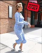 Celebrity Photo: Kate Hudson 2400x3000   2.4 mb Viewed 1 time @BestEyeCandy.com Added 6 days ago
