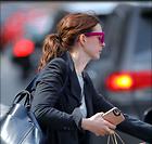 Celebrity Photo: Anne Hathaway 1200x1141   147 kb Viewed 8 times @BestEyeCandy.com Added 27 days ago