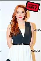 Celebrity Photo: Lindsay Lohan 4000x6000   1.5 mb Viewed 0 times @BestEyeCandy.com Added 12 days ago
