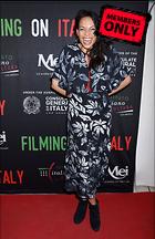 Celebrity Photo: Rosario Dawson 2719x4200   1.4 mb Viewed 2 times @BestEyeCandy.com Added 101 days ago