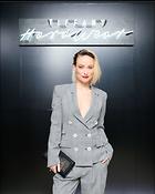 Celebrity Photo: Olivia Wilde 1470x1838   179 kb Viewed 17 times @BestEyeCandy.com Added 19 days ago
