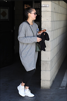 Celebrity Photo: Jessica Alba 1200x1800   220 kb Viewed 34 times @BestEyeCandy.com Added 122 days ago