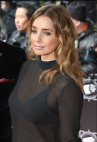 Celebrity Photo: Louise Redknapp 1200x1758   276 kb Viewed 38 times @BestEyeCandy.com Added 35 days ago