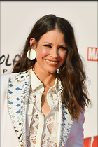 Celebrity Photo: Evangeline Lilly 1200x1800   323 kb Viewed 30 times @BestEyeCandy.com Added 147 days ago