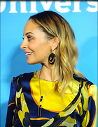Celebrity Photo: Nicole Richie 1200x1558   249 kb Viewed 21 times @BestEyeCandy.com Added 34 days ago