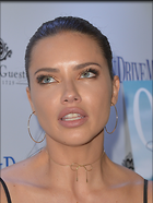 Celebrity Photo: Adriana Lima 2709x3600   640 kb Viewed 28 times @BestEyeCandy.com Added 27 days ago
