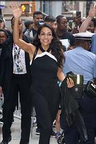 Celebrity Photo: Rosario Dawson 1200x1800   239 kb Viewed 33 times @BestEyeCandy.com Added 30 days ago