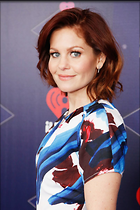 Celebrity Photo: Candace Cameron 800x1199   97 kb Viewed 84 times @BestEyeCandy.com Added 358 days ago