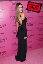 Celebrity Photo: Alessandra Ambrosio 2912x4368   1.3 mb Viewed 1 time @BestEyeCandy.com Added 13 days ago