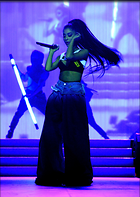 Celebrity Photo: Ariana Grande 1459x2048   484 kb Viewed 24 times @BestEyeCandy.com Added 436 days ago