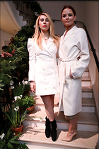 Celebrity Photo: Jennifer Morrison 1200x1800   247 kb Viewed 38 times @BestEyeCandy.com Added 69 days ago