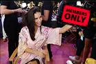 Celebrity Photo: Adriana Lima 4292x2861   2.4 mb Viewed 2 times @BestEyeCandy.com Added 13 days ago