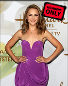Celebrity Photo: Rachael Leigh Cook 2872x3600   1.8 mb Viewed 0 times @BestEyeCandy.com Added 59 days ago