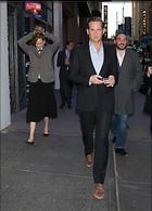 Celebrity Photo: Uma Thurman 1200x1670   271 kb Viewed 3 times @BestEyeCandy.com Added 20 days ago