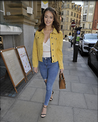 Celebrity Photo: Jess Impiazzi 1200x1488   295 kb Viewed 28 times @BestEyeCandy.com Added 107 days ago