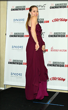 Celebrity Photo: Amy Adams 1200x1929   242 kb Viewed 16 times @BestEyeCandy.com Added 31 days ago