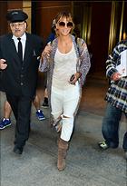 Celebrity Photo: Halle Berry 1906x2790   616 kb Viewed 29 times @BestEyeCandy.com Added 20 days ago