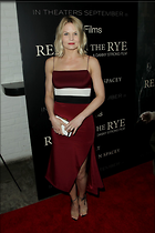 Celebrity Photo: Jennifer Morrison 1200x1800   160 kb Viewed 34 times @BestEyeCandy.com Added 71 days ago
