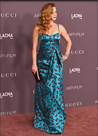 Celebrity Photo: Amy Adams 736x1024   201 kb Viewed 5 times @BestEyeCandy.com Added 16 days ago