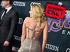 Celebrity Photo: Scarlett Johansson 3000x2244   1.4 mb Viewed 5 times @BestEyeCandy.com Added 20 days ago